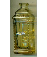 Wheaton Ginger Apple Mini Bottle 1 - $9.99