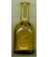 Wheaton Rogers Bros. 1850 Mini Bottle 2 - $9.99