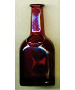 Wheaton Rogers Bros. 1850 Mini Bottle 1 - $9.99