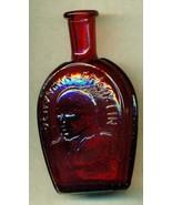 Wheaton Franklin Flask Mini Bottle - $9.99