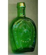 Wheaton Horse Shoe Mini Bottle - $9.99