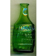 Wheaton Barrel Mini Bottle - $9.99
