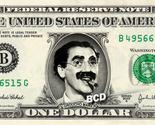 Groucho marx thumb155 crop