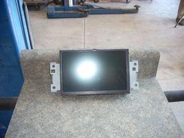 1883  display screen 1883 id  7609501530 thumb200