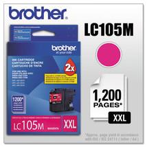 LC105M, LC-105M, Innobella Super High-Yield Ink... - $63.99