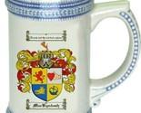 Mackyntosh coat of arms thumb155 crop