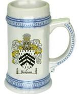 Respass coat of arms thumbtall