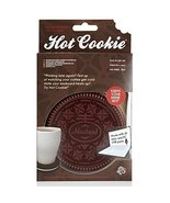 nov Hot Cookie Usb Cup Warmer [Kitchen] - ₨967.77 INR