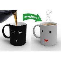 Morning Mug (1) [Kitchen] - £7.76 GBP