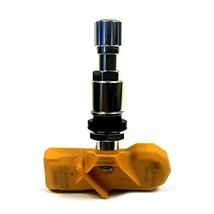 Tire Pressure Sensor Replacement (TPMS) For 2008-2010 BMW 1 Series - $36.79