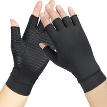 Arthritis Gloves Compression Gloves Pain Relief for Arthritis, Daily Wor... - $10.78