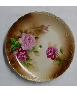 Bottom Tier Replacement - Lipper & Mann - For Vintage Two-tiered Plate - $14.85