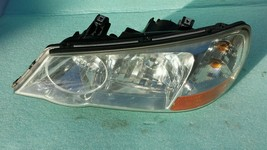 2002 2003 ACURA TL 3.2TL LEFT HL L DRIVER XENON HID BALLAST HEADLIGHT LIGHT LAMP - $177.64
