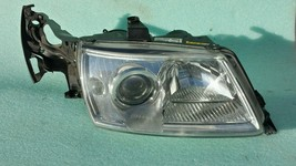 Saab 9 5 9-5 RH HEADLIGHT ASSEMBLY 02-05 PASSENGERS SIDE XENON W Ballast... - $337.52