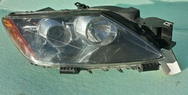 MAZDA CX-7 Right Xenon HID Headlight 07 08 09 OEM 2007-09 - $248.35
