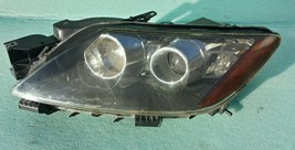 2007 2008 2009 OEM MAZDA CX-7 CX7 left side Xenon HID Headlight - $248.35