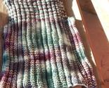 008.jpg vest thumb155 crop
