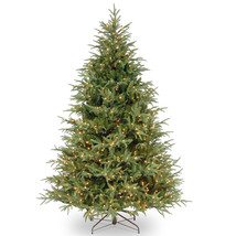 artificial christmas trees 7.5 feet tall  - €572,44 EUR