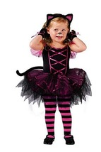Caterina Toddler Costume - $25.00