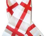 England scarf 10310 thumb155 crop