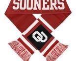 University of oklahoma scarf 10779 thumb155 crop