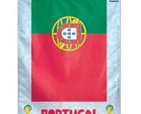 Portugal world cup banner thumb155 crop
