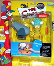 Simpson's Side Show Mel Series 5 - $20.00