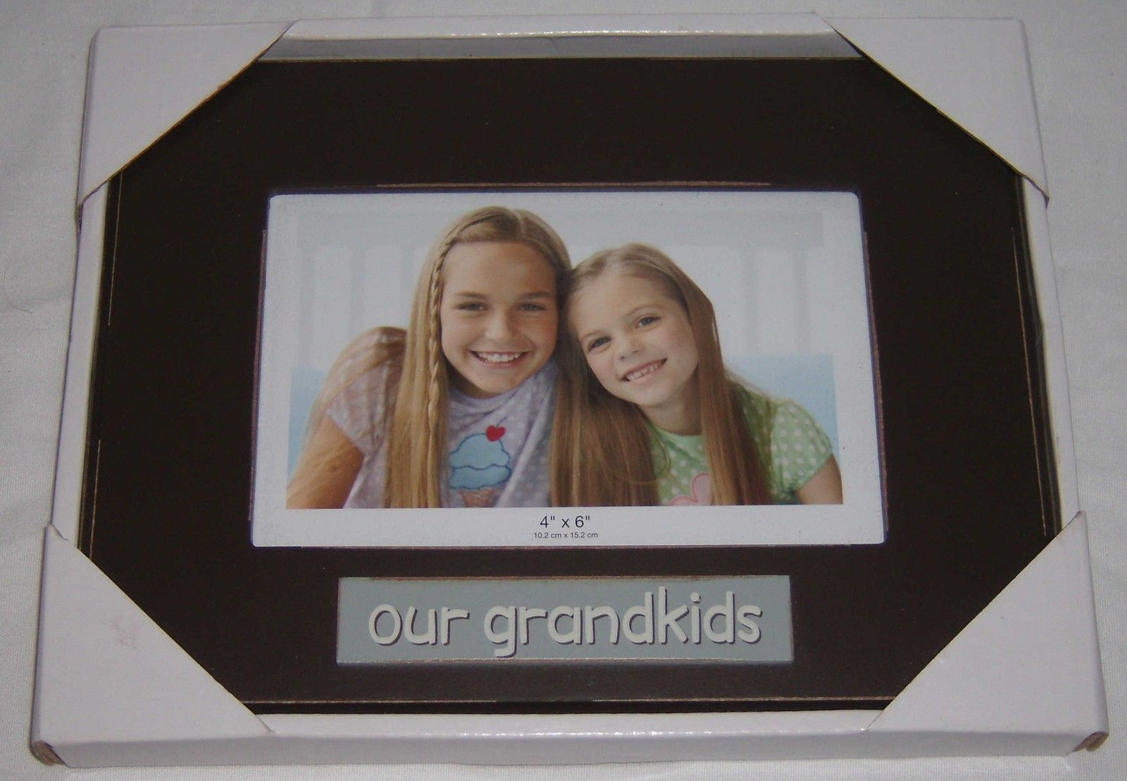 Kohls Photo Frame: 2 listings