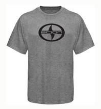 Scion Fr S T C I Q Car Racing T Shirt - $17.99+