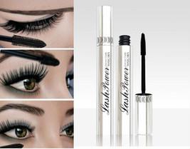 Brand Makeup Mascara Volume False Eyelashes Make up Waterproof Cosmetics... - €7,26 EUR