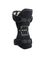 Joint support knee brace  - $14.99