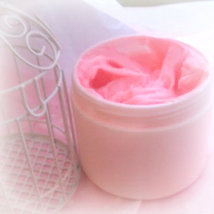 watermelon shea butter lotion- Body Lotion- Watermelon Lotion- Handmade ... - $8.00