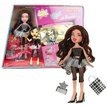 MGA Entertainment Bratz Birthday Bash Series 10 Inch Doll - PHOEBE with Earrings - $59.99