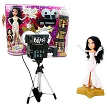 Bratz MGA Entertainment The Movie Series 10 Inch Doll Playset - Movie Making Set - $84.99