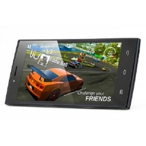 Dual SIM Unlocked - THL T6C Android 5.1 Smartphone - GSM & WCDMA - Games... - $98.26