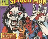 Peter Parker The Spectacular Spider-man #7 Vol. 1 June 1977 [Comic] by Archie...