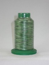 Isacord Variegated thread #9805 - $8.95