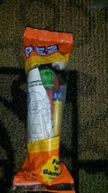 Vintage pez Witch Halloween  NIP Great for any collection, ships fast! - $29.69