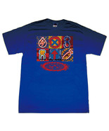 NED'S ATOMIC DUSTBIN  Are You Normal ? T shirt ( Men S - 2XL ) - $20.00+