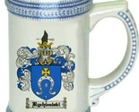 Rychwalski coat of arms thumb155 crop