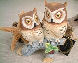Andrea_by_sadek_porcelain_owl_6307_japan_thumb200