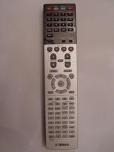 Yamaha RAV508 Remote Control Part # ZF725100 - $43.99
