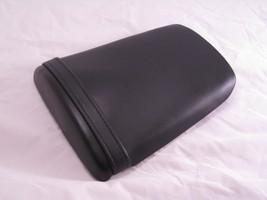 Used Passenger Pillion Seat For 2007 Honda CBR 1000 RR Motorcycle - $46.80