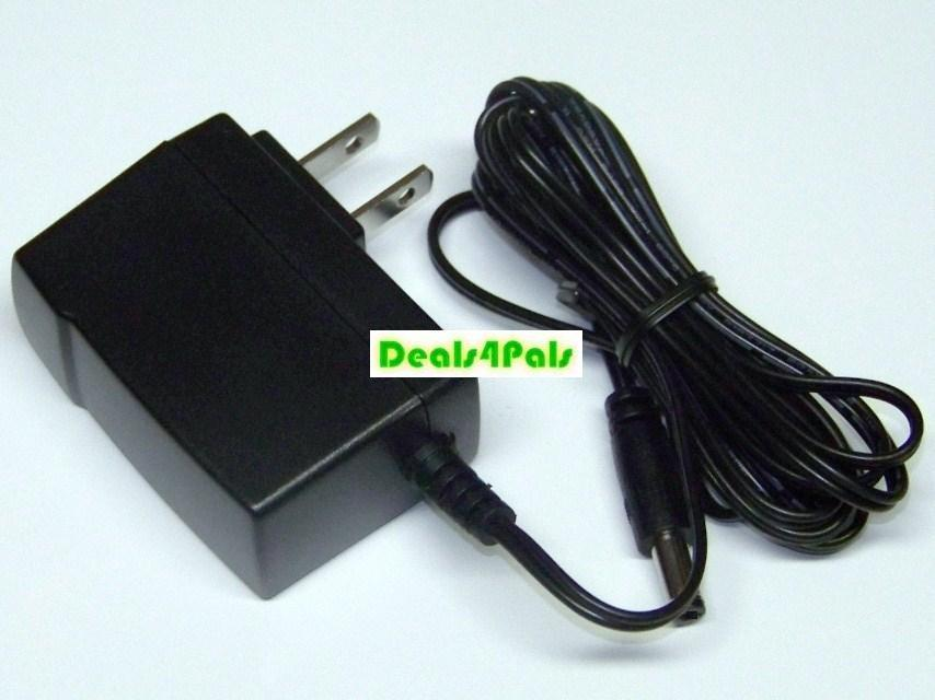Medela Pump In Style AC Adapter Power Supply Cord For 57000 Series Breastpump - $12.99