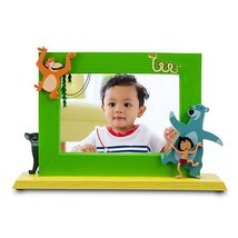 Disney The Jungle Book Photo Frame [Baby Product] - $39.95