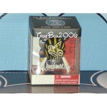 Disney 3 Vinylmation 40th Anniversary Hollywood Studios [Toy] - $14.95