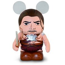 "Disney Vinymation John Carter Series John Carter 3"" Figure [Toy] - $9.99"