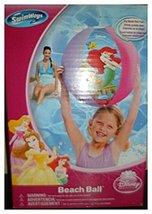 Disney Princess Beach Ball [Toy] - £7.63 GBP