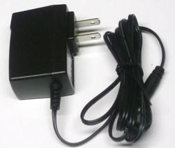 AC Adapter Power Suppy Fits Schwinn A20 120 220 240 227P Recumbent Exerc... - $12.99