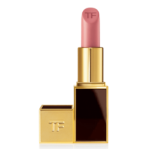 TOM FORD Lip Color Lipstick PINK TEASE 03 Pink Satin Matte FULL SIZE NeW... - $64.50